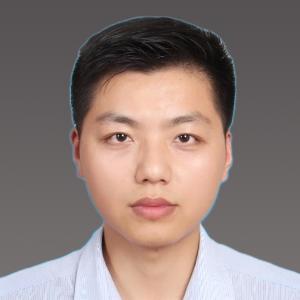 杨以元律师