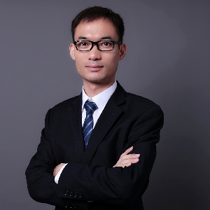 王耀龙律师