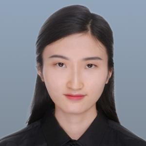 田婉琛律师