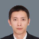 聂秋平律师