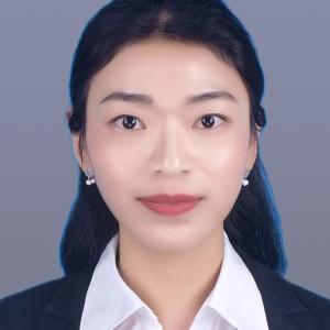 蒋国楠律师