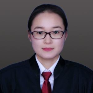 刘雅茹律师