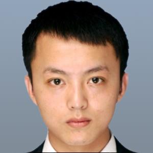 黄勇军律师