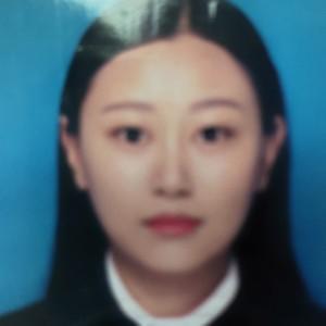 苏美荣律师