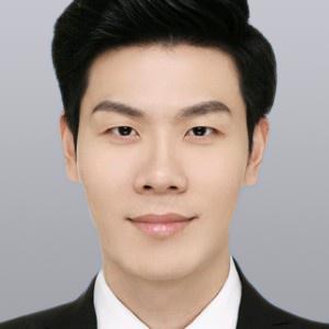 谭文斌律师