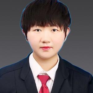 赵红霞律师