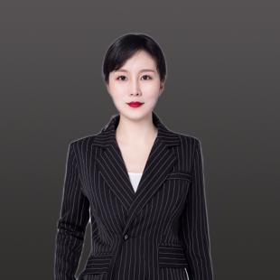 陈雯婷律师