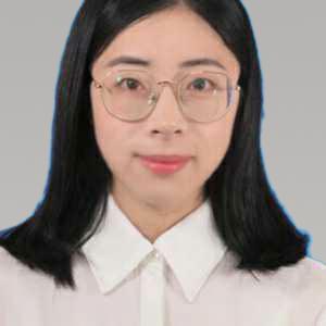 李瑾华律师