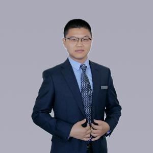 尚晓格律师
