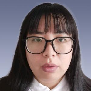 施文云律师