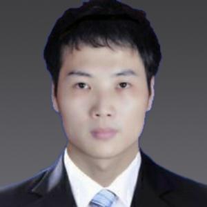 吴黄平律师