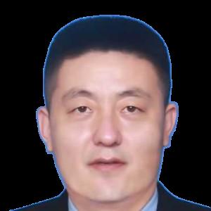 王振宇律师