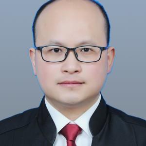 蔡一飞律师