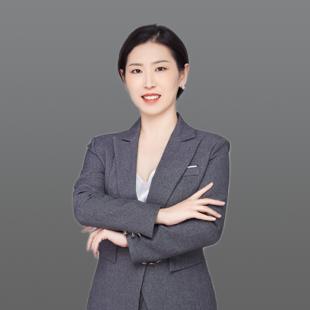 张迪 Lawyer