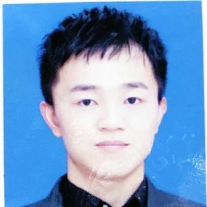 汪明磊律师