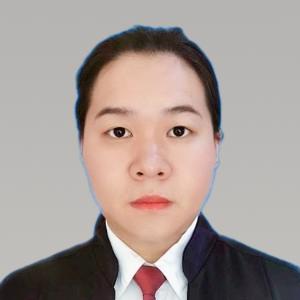 张国琛律师