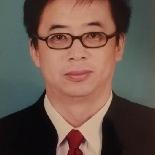 夏伟杰 Lawyer