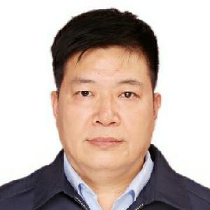 贾桂亮律师