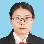季馨羽律师