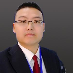 蔡云剑律师