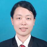 刘娈娈律师