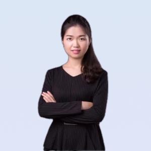 杨宇添律师