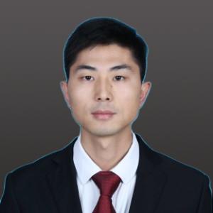 吴永泽律师