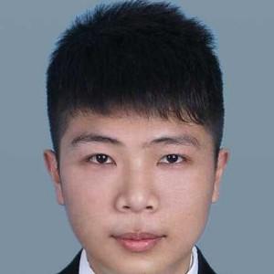 邓情锋 Lawyer