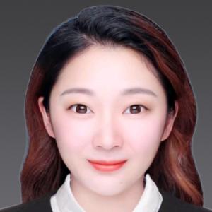 汪芯羽律师