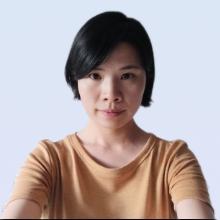 袁仁瑜律师