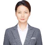 徐亚萍律师