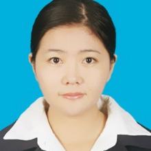 赵玉洁律师