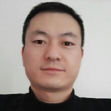 贾志红律师
