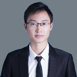 谭永涛律师