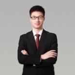 赵世文 Lawyer