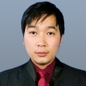 王富春 Lawyer