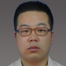 吴志勇律师