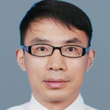 杨章华律师