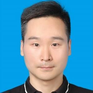 靳成合律师