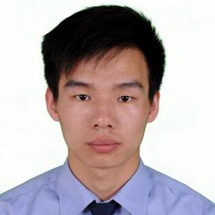胡宇鹏律师