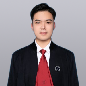 孙宇翔律师
