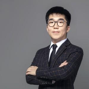 毛煜 Lawyer