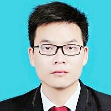 刘亚国律师