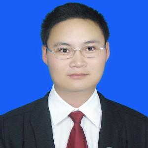 陈绍松律师