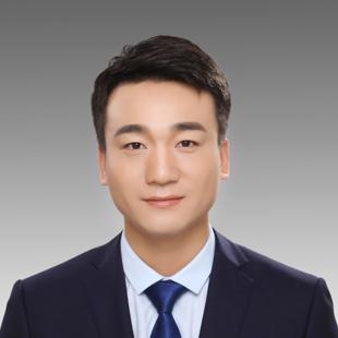 朱家轩律师