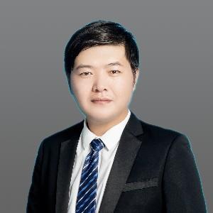 沈玉玮律师
