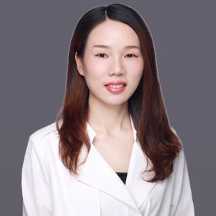 王露 Lawyer