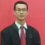 黄华波律师