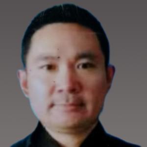李宏泽律师