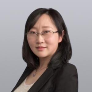 史湘嵐律師